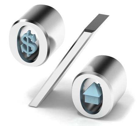 nominell og effektiv rente