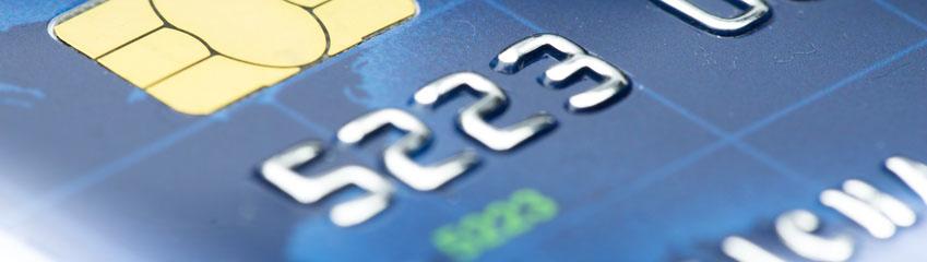 Forbrukslån og kreditt - markedsføringsregler