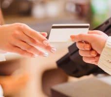 sammenligne-kredittkort