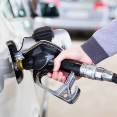Beste bensinkort og beste dieselkort