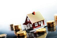 lån til hus og hjem