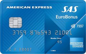 American Express Classic
